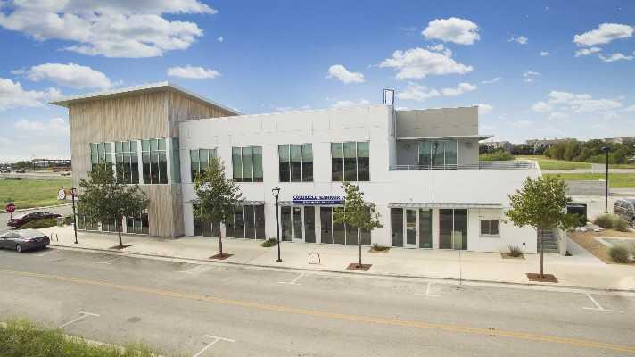 san marcos sales office real estate agency in san marcos tx