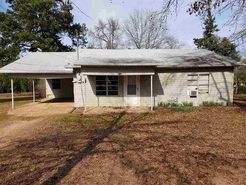 Photo of 404 Georgia St, Queen City, TX 75572