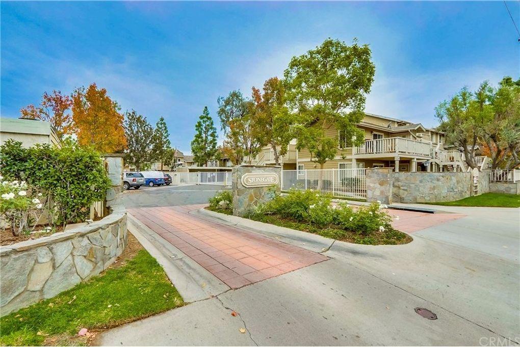 12572 Fieldstone Ln Apt 86 Garden Grove, CA 92845