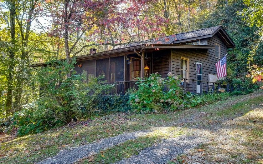 982 Connaheta Ave, Andrews, NC 28901 - realtor.com®