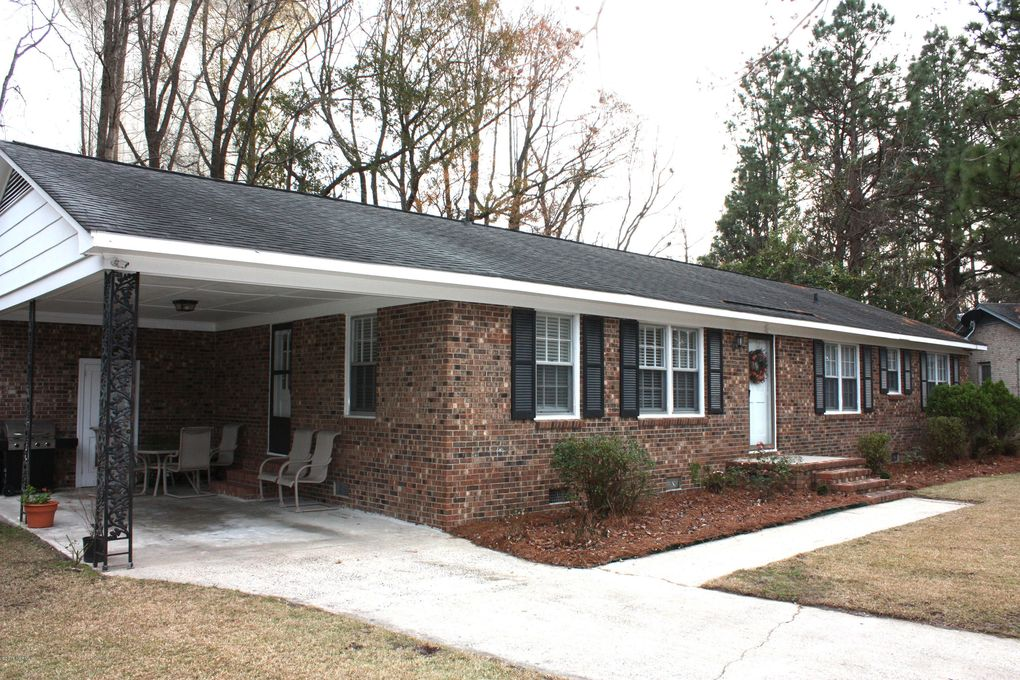 124 Osceola Dr, Greenville, NC 27858
