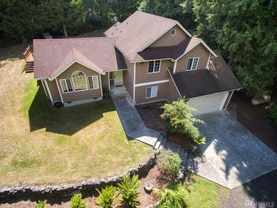 0 Chester Ave Port Orchard Kathy Olsen - Real Estate Agent in Silverdale, WA Find a REALTOR ...