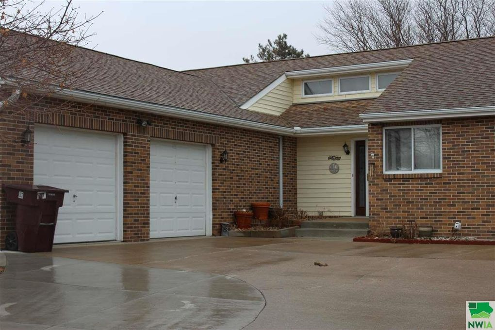 Rental Homes South Sioux City Ne