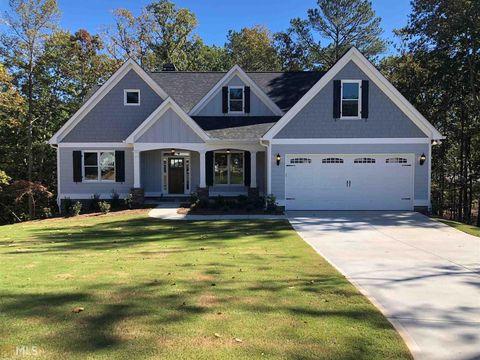 30184 real estate homes for sale. Black Bedroom Furniture Sets. Home Design Ideas