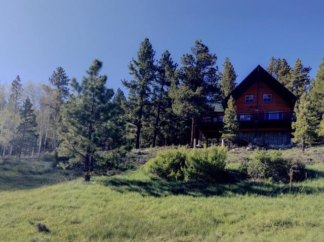 1235 w squirrel ln panguitch lake ut 84759 home for sale real estate