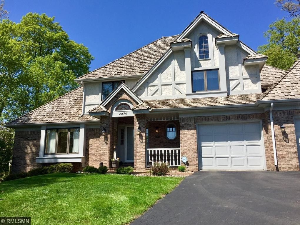 project woodhaven The woodhaven is a universally designed home that not we'd love to meet with you to find out more about your home building project fill out the contact form to.