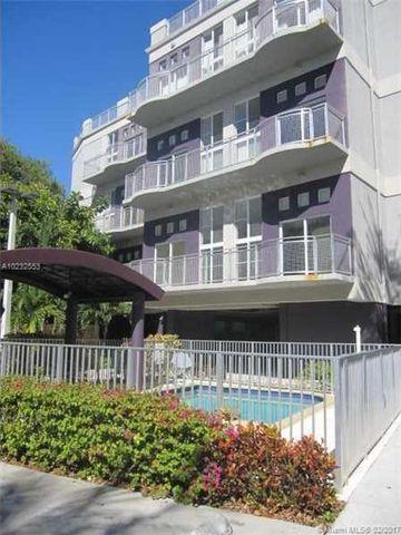 460 Ne 77th Street Rd Apt 301, Miami, FL 33138