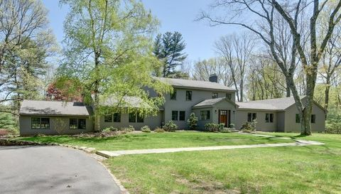 30 Miller Hill Rd, Dover, MA 02030