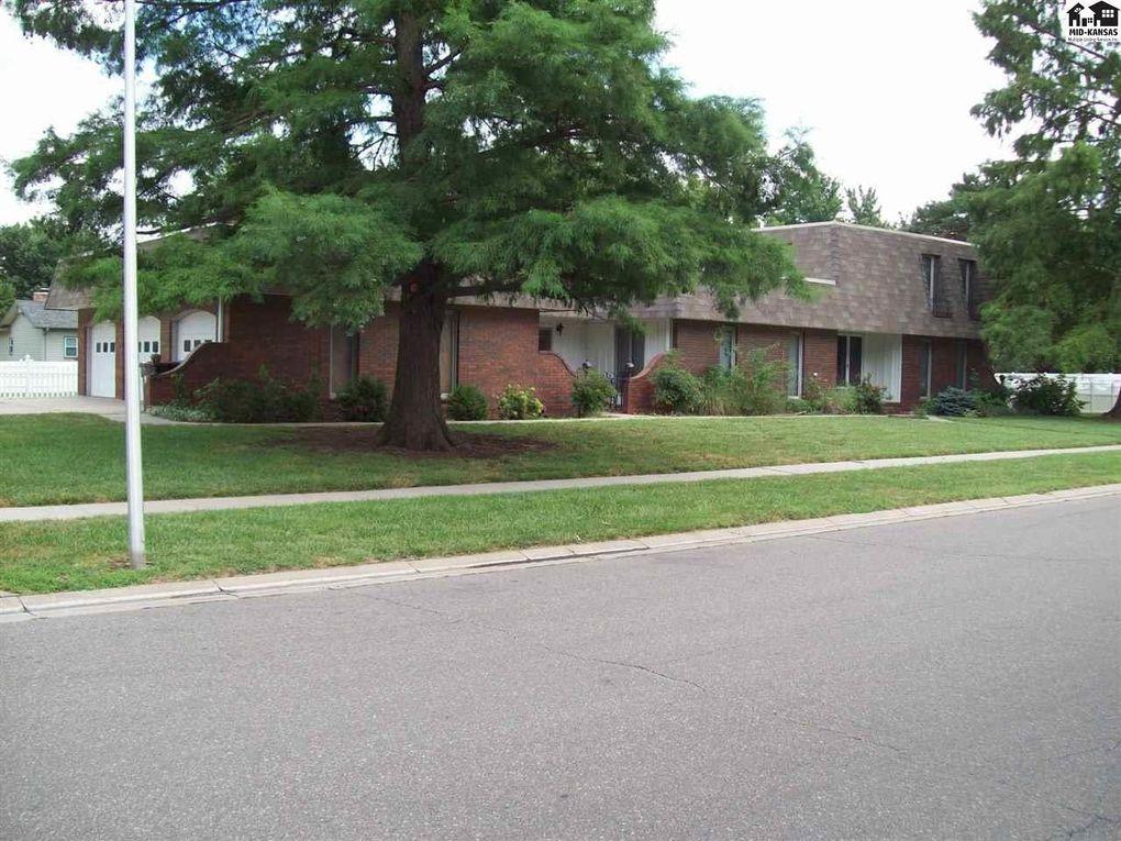 Mcpherson ks singles Golf Days Inn McPherson Kansas KS Hotels Motels Accommodations