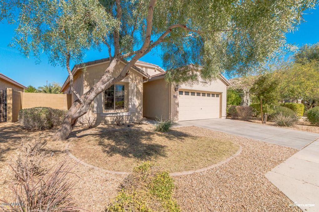 18112 W Townley Ave, Waddell, AZ 85355