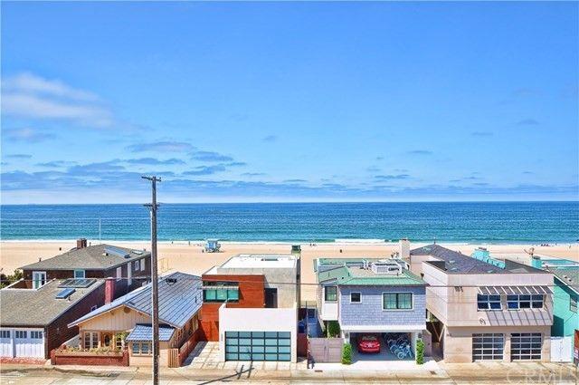 3216 Hermosa Ave Beach Ca 90254