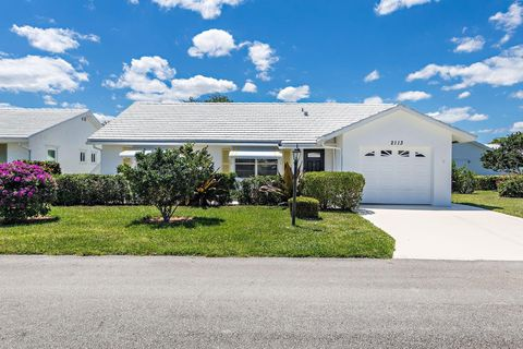 Photo of 2113 Sw 22nd Ct, Boynton Beach, FL 33426