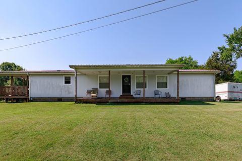 Pleasing 4627 Sulphur Springs Rd Murfreesboro Tn 37129 Best Image Libraries Sapebelowcountryjoecom