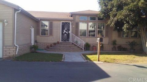 16600 Downey Ave Paramount CA 90723