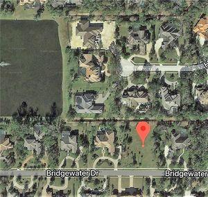 Lake Mary Florida Map.1725 Shadyrest Ct Lake Mary Fl 32746 Realtor Com