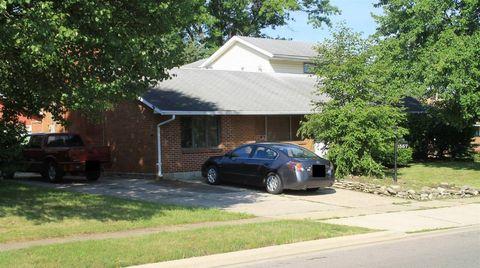 1557 Rosehill Rd, Reynoldsburg, OH 43068
