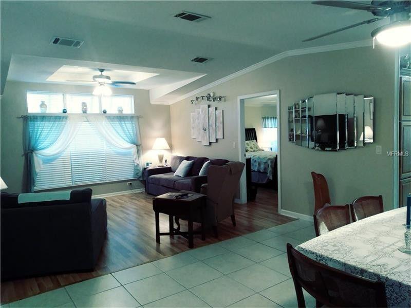 9790 66th St N Lot 324, Pinellas Park, FL 33782