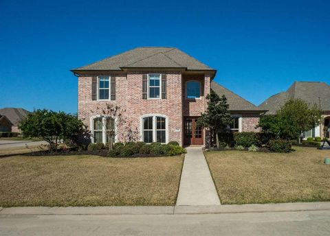 westchase real estate homes for sale in westchase beaumont tx