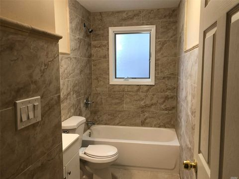 Photo of 124-12 5 Ave, College Point, NY 11356
