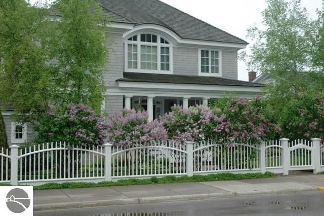 Mackinac Island Homes For Sale By Owner