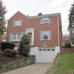 5336 Spring Valley Dr, Whitehall, PA 15236 - realtor.com®