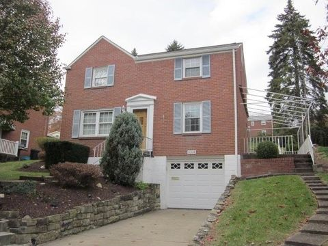 Whitehall, Pittsburgh, PA Real Estate & Homes for Sale - realtor.com®