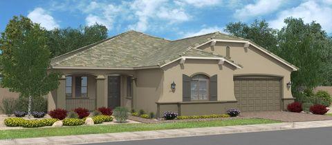 Charming Maricopa Home And Garden Show. 41901 W Monteverde Ct  Maricopa AZ 85138 Real Estate Homes for Sale realtor com