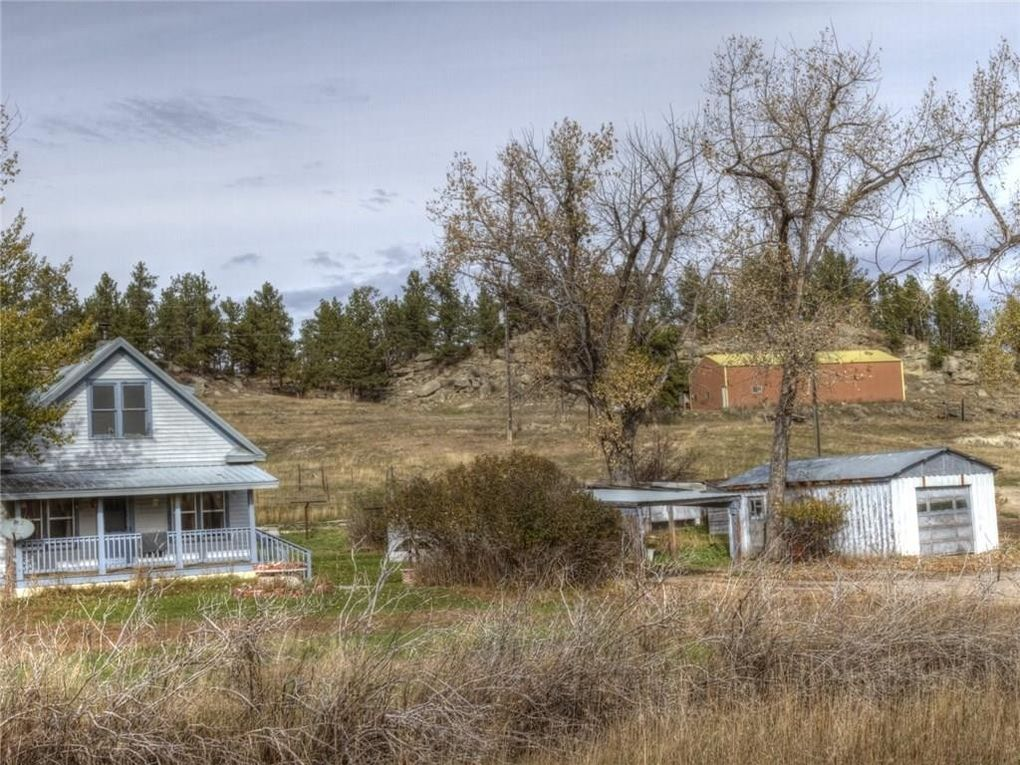 singles in musselshell county Single family home for sale by owner in roundup, mt 59072 10 miles s of roundup,  more homes for sale in musselshell county, montana: roundup, montana .