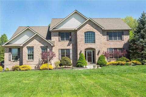 canfield oh real estate canfield homes for sale realtor com rh realtor com
