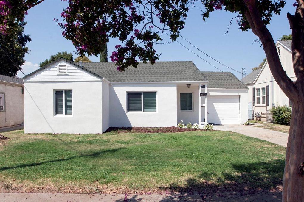 831 Morley Ave, Yuba City, CA 95991