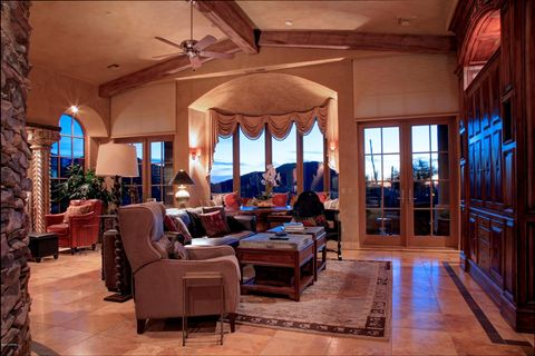 Photo of 11045 E Turnberry Rd, Scottsdale, AZ 85255