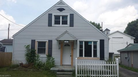 383 Water St, Duncan Falls, OH 43734