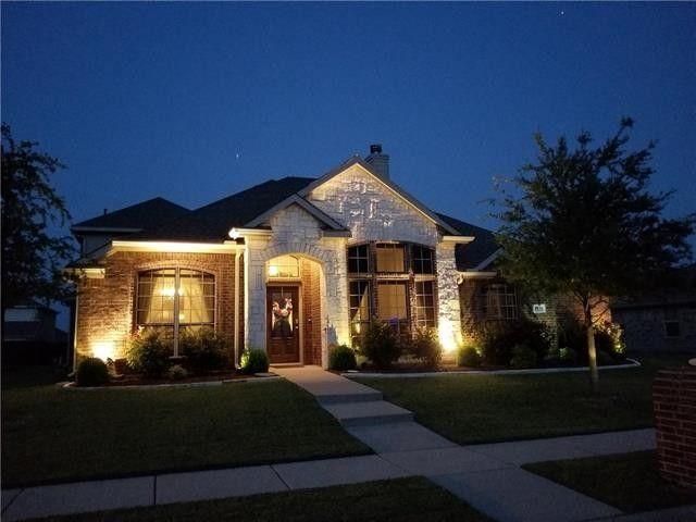 1212 Whispering Gln, Royse City, TX 75189