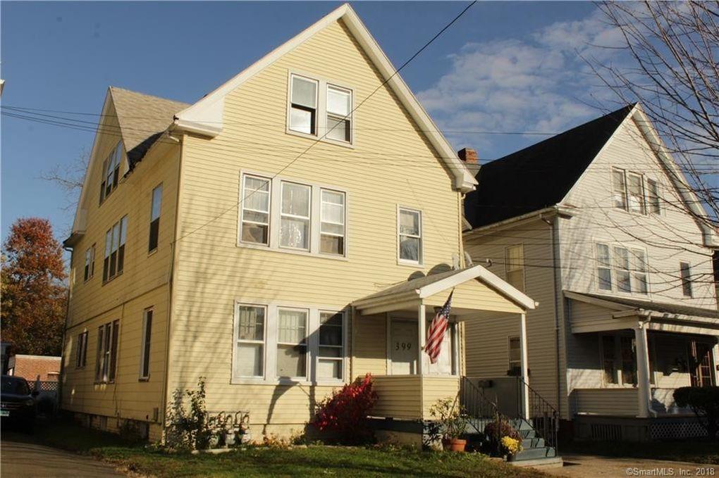 399 Washington Ave West Haven Ct 06516 Realtorcom