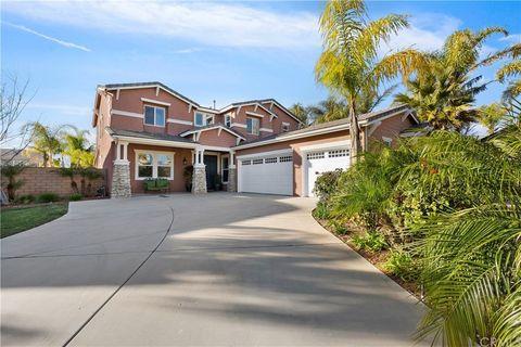 Photo of 7410 Crawford Pl, Rancho Cucamonga, CA 91739