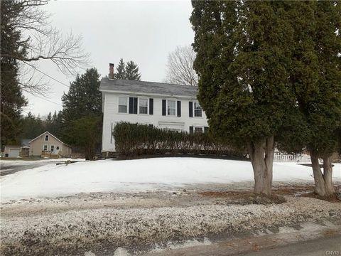 Photo of 2459 Main St, Clayville, NY 13322