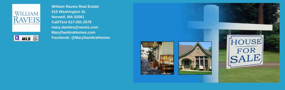 Mary D Ambra Norwell Ma Real Estate Agent Realtor Com