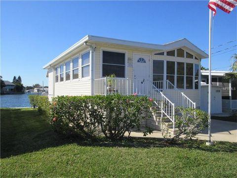2074 Mast Ln Unit A1, Palm Harbor, FL 34683