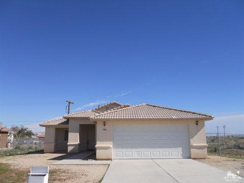 Photo of 2766 Bach Ave, Salton City, CA 92274