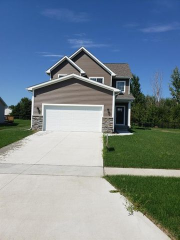 Photo of 5337 Rowling Dr, Ames, IA 50014