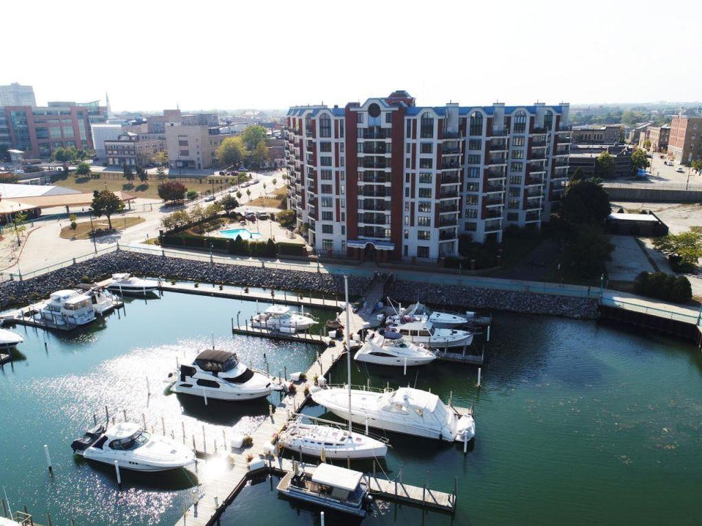 Racine Property Tax Assessment