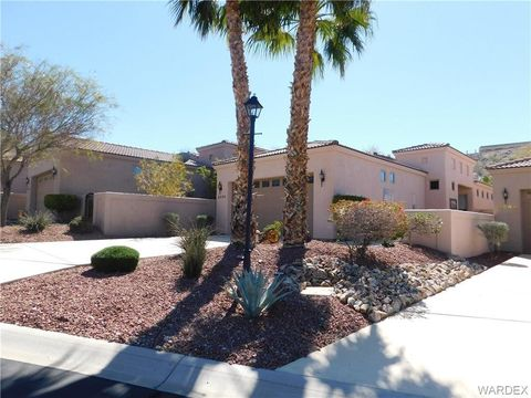 Photo of 2696 Desert Flowers Dr, Bullhead City, AZ 86429
