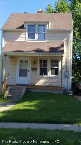 Photo of 1846 Loxley Rd, Toledo, OH 43613