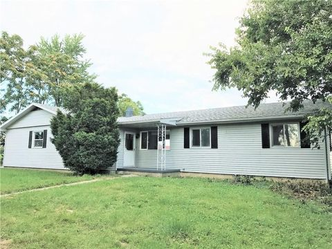 logansport hindu singles Zillow has 127 homes for sale in logansport in view listing photos, review sales history, and use our detailed real estate filters to find the perfect place.