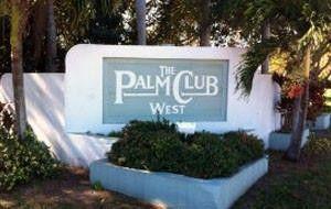 3708 Savoy Ln Apt C, West Palm Beach, FL 33417