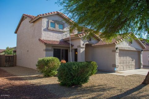 Photo of 1443 E 11th St, Casa Grande, AZ 85122