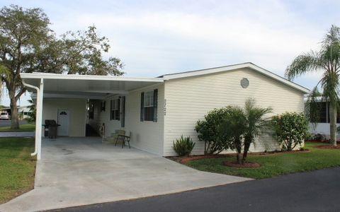 2722 Vine Ln, Sebring, FL 33870