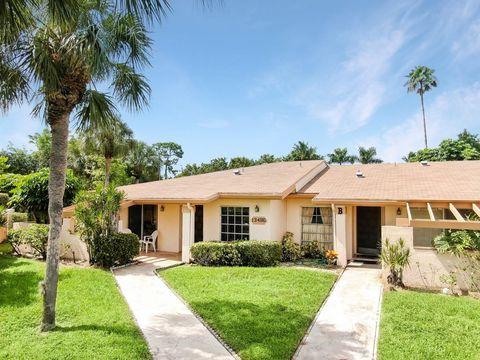 Incredible 33484 Real Estate Homes For Sale Realtor Com Download Free Architecture Designs Momecebritishbridgeorg