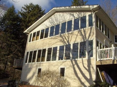 Photo of 11 Peace Valley Rd, Montville Township, NJ 07082