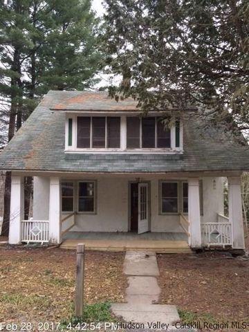 24 Eggler Rd, Jeffersonville, NY 12748